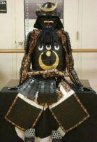 kendo_old_armor