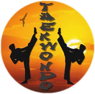 teknik-teknik taekwondo