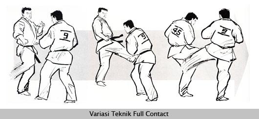 teknik-a